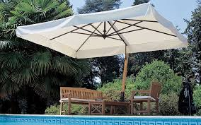 Cool Large Outdoor Umbrella