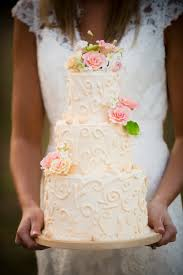 Wedding CakesView Rustic Cake Decorations In 2018 Picture Casual