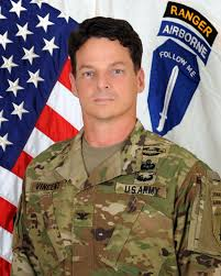 Second Most Decorated Soldier Of All Time by The United States Army Fort Benning Infantry Artb
