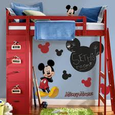 Minnie Mouse Bed Decor by Stunning Girls Toddler Minnie Mouse Bedroom Design Inspiration