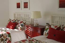 Amazing Woolrich Bedding Discontinued Bedroom Traditional with