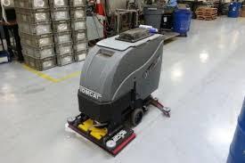 floor polisher cleaning equipment industrial floor cleaners