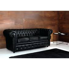 canape chesterfield cuir occasion design d intérieur salon chesterfield cuir canape occasion salon