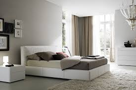 Mesmerizing How To Decorate Your Room Games With Simple Furniture Bed