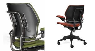 humanscale freedom task chair ambiente modern furniture