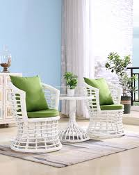 White Balcony Garden Rattan Tea Table And Chairs Set - Buy Tea Table And  Chairs Set,Rattan Table Chairs Set,1 Table With 2 Chairs Product On ... 315 Round Alinum Table Set4 Black Rattan Chairs 8 Seater Ding Set L Shape Sofa Brown Beige Garden Amazoncom Chloe Rossetti 17 Piece Outdoor Made Coffee Table Set Stock Photo Image Of Contemporary Hot Item Modern Fniture Stainless Steel And Lordbee Large 5 Pcs Patio Wicker Belleze 3 Two One Glass Details About Chair Cushion Home Deck Pool 3pc Durable For Pcs New Y7n0