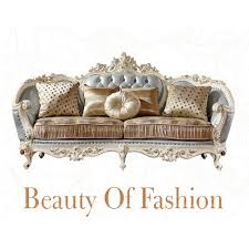 Decoro Leather Sofa Manufacturers by Foshan Furniture Market Foshan Furniture Market Suppliers And