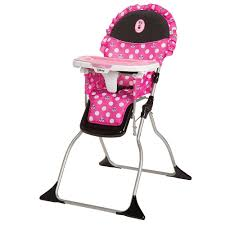 amazon com disney baby stroller and travel system gear bundle