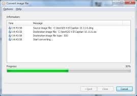 Open Rar Files Free
