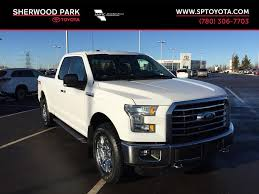 Used 2016 Ford F-150 XLT One Owner-Excellent Condition! 4 Door ... Used Crew Cab Pickupextended Pickupregular Pickup Cars Featured Ford Trucks For Sale Phoenix Az Bell New Or Pickups Pick The Best Truck You Fordcom 1996 F250 Xlt 4x4 73l Powerstroke Diesel 1 Owner Super Semi For By Owner Daily Home Living In 2018 2011 Ford F150 Super Cab Xl 88200 Miles Sale For Sale 2010 Ford Lariat 25k Stk Covert Dealership Austin Explorer Full Details News Car And Driver Trucks Available At Fox Lincoln Trail Find 1951
