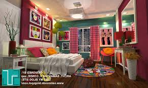 100 Pop Art Interior Design And Decor Ideas For