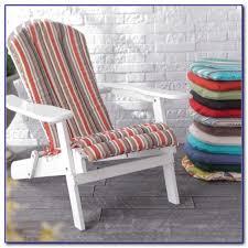 Menards Patio Chair Cushions by Adirondack Chair Cushions Target Chairs Home Design Ideas