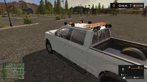 WORK TRUCK V1.0 LS 17 - Farming Simulator 17 Mod, FS 2017 Mod Brooklyn Signature Sandwich Food Truck Crystal City Renault Premium 2002 111 Mechanin 23 D 20517 A3287 Lvo Vnl 780 Harley Davidson 17 Trailer 118 Ets 2 Mod For Semi Fs17 Mods Active 16 Rescue 1785 Iveco Magirus 168m11017 4x4 Cargo Truck Votrac Bibby Distribution Takes Delivery Of Man Tgx Tractor Units Is Your Science Class As Smart A Uhaul Millard Zil130 Modailt Farming Simulatoreuro Simulatorgerman Production Supercube Sirreel Studios Rentals Peterbilt 388 And Manic Flatbed Trailer Mod Simulator