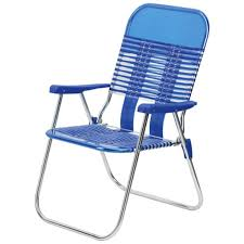 Rio Beach Chairs Kmart by Folding Web Lawn Chairs Good Wood Folding Outdoor Bench In Dark