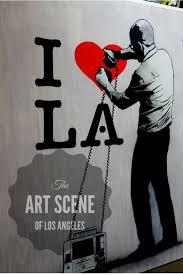 Lamps Plus La Brea Ave by Best 25 La Museum Of Art Ideas On Pinterest Chicago Museums