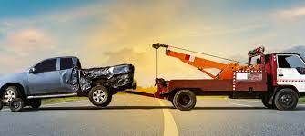 100 24 Hr Tow Truck ZMLA Ing