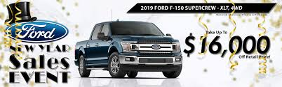 100 Ford Truck Parts Online Dunn Dealer In Dunn NC Cary Morrisville Apex
