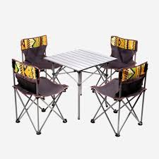 Amazon.com : MTX - Tables Portable Outdoor Folding Table Chair Set ... Pub Table And Chair Sets House Architecture Design Fniture Design Kids Folding Childrens Chairs Small Outdoor Camp Portable Set W Carrying Bag Storedx Ore Intertional Children39s Camping Helinox 35 Fresh Space Saving Collection Wooden Kidu0027s Tables Fniture The Home Depot Inside Fold Up Children Inspired Rare Vintage 1957 Leg O Matic 4 Ideas Solid Trestle 8 Folding Chairs Set Best Price In Barnsley Uk