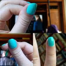 Bed Of Nails Nail Bar by Femiluxe Nails Bar Wayland 44 Photos U0026 55 Reviews Nail Salons