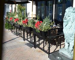 Ideen : Restaurant Awnings Superior Awning Mit Elegante Restaurant ... High End Projects Specialty Restorations Jnl Wrought Iron Awnings The House Of Canvas Exterior Design Gorgeous Retractable Awning For Your Deck And Carports Steel Metal Garages Barns Front Doors Homes Home Ideas Back Canopies Obrien Ornamental Wrought Iron And Glass Awning Several Broken Blog Balusters Railing S Autumnwoodcstructionus Iron And Glass Awning Googleda Ara Tent Pinterest Bromame Company Residential Commercial Lexan Door Full Image Custom Built