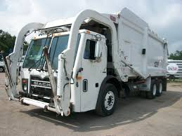 2009 Mack LEU613 Front Load   Griffith Truck & Equipment Jacksonville Florida Jax Beach Restaurant Attorney Bank Hospital Mack Countrys Favorite Flickr Photos Picssr 2005 Mack Mr688s Garbage Sanitation Truck For Sale Auction Or Granite Series Heavyhauling Pinterest 2009 Garbage Truck With Labrie Automizer Right Arm Loader 2006mackgarbage Trucksforsalerear Loadertw1150346cc Trucks Garbage Truck Rigged 3d Model Turbosquid 1168348 Rigged Molier Intertional Lego Technic Anthem 42078 Walmartcom 2006 Mr688s Dallas Tx 5002520479 Cmialucktradercom Car Mcmr Series Png Download