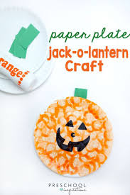 Spookley The Square Pumpkin Book And Plush by 139 Best Halloween Pre K Preschool Images On Pinterest