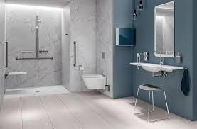 altersgerechtes badezimmer planen reuter magazin
