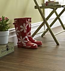 7 best lvt textures feel as good as they look images on pinterest