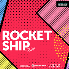 Mental Models For Product Leaders - Rocketship.fm Podcast ... Keep Collective Logos Collective Coupon Codes October 2019 Get 50 Off Httpswwwkeeplltivecomproductsanimals3rseshoe Block Party Promo Code Explore Hashtag Keepcash Instagram Photos Videos 99 To Start Your Own Business With Stella Dotever The Wine Discount Gentlemans Box Review December 2018 Girl Quick Extender Pro Read Before Buying Updated How Thin Affiliate Sites Like Promocodewatch Are Outranking Stacy Lee Ipdent Consultant Posts