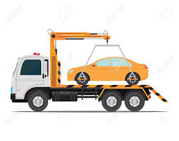 Tow Truck Car For Transportation ,road Car Repair Service Assistance ... Car Towing Service Cudhary Recovery Eli5 How Do Towing Companies Tow Away Cars When The Car Has Its Cheap 24 Hours Tow Truck Services Gold Coast Beenleigh Palm Welly 124 Chevrolet 1953 Classic Model Diecast Ebay Trucks For Seintertional4900 Chevron 4 Carsacramento Ca Grade A Mater Tow Truck Disney Cars Standup Standee Cboard Cout Poster Lego Technic The Lego Car Blog Cartoon 49 Desktop Backgrounds Of Stock Photo Picture And Royalty Free Image Real Life Mater From Movie Truck On Roadside Assistance Vehicle Wrecker