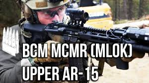 BCM MCMR (MLOK) Upper Receiver AR-15 Bcm Gunfighter Grip Mod 3 For M4 M16 Ar15 Rifles Color Flat Dark Earth Bravo Company Usa Home Facebook 224 Valkyrie Barrel Bolt Combo By Km Tactical 14999 Mcmr Mlok Compatible Modular Rail Length 15 Astrology Sign Gift Cstellation Celestial Zodiac Birthday Stainless Tumbler Taurus Cancer Aquarius Pisces Sagittarius Gemini Polymer Trigger Guard Type 0 1344 2015 Black Friday Buyers Guide Archives Zero7one Acme Tools Coupon Code Mod Buttstock Kit Milspec Collapsible 6 Position Bcmgfskmod0