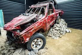 100 Toyota Truck Top Gear TG_Bea033