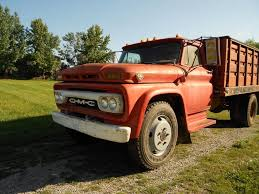 Low Miles 1966 GMC C60 Dump Truck Vintage For Sale 1981 Gmc Sierra 3500 4x4 Dually Dump Truck For Sale Copenhaver 1950 Gmc Dump Truck Sale Classiccarscom Cc960031 Summit White 2005 C Series Topkick C8500 Regular Cab Chip Trucks Used 2003 4500 Dump Truck For Sale In New Jersey 11199 4x4 For 1985 General 356998 Miles Spokane Valley 79 Chevy Accsories And Faulkner Buick Trevose Lease Deals Near Warminster Doylestown 2002 C7500 582995 1990 Topkick 100 Sold United Exchange Usa