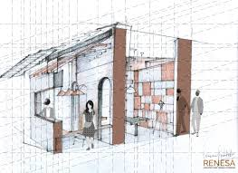 100 Architecture Design For Home Top Architectural Firm Renesa Sanjay Arora