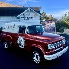 Now Booking Wedding Season 2018!! Give... - Tap Truck Central Coast ... 1977 Ford F250 With 351 Cleveland Antique Truck Club Of America Trucks Classic Chevrolet Classic Trucks Pinterest Central Florida Posts Facebook My Garage Central Its All About The Cars 5779 Ford Trucks 8 Holiday Moments Red Vintage Hauling A Frosted Tree Fire Station Lexington Department Exterior At Parade South Power About 1974 Dodge Wagon W100 4x4 1935 Gateway St Louis 6573 Now Booking Wedding Season 2018 Give Tap Coast Road Cuba September 06 2015 Amazing Editorial