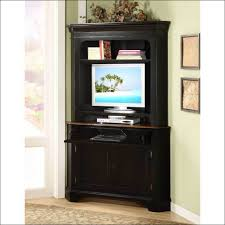 Furniture : Fabulous Black Lacquer Armoire Black Armoire Wardrobe ... Fniture Amazing Black Standing Mirror Jewelry Armoire Top Options Reviews World Box Friday Target Kohls Faedaworkscom Awesome Mirrored To Canada Steveb Interior How To The 45 Inch Wall Mounted Lighted And Its A Full Sale Neauiccom Wood Dresser Fabulous Lacquer Wardrobe