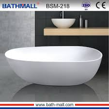 Portable Bathtub For Adults Canada by Freestanding Used Bathtub Freestanding Used Bathtub Suppliers And