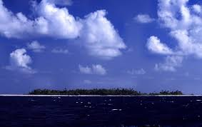 Sinking Islands In The South Pacific by Climate Change In Tuvalu Wikipedia