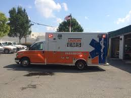 New Ambulances Delivered - News Quick Walk Around Of The Newark University Hospital Ems Rescue 1 Robertson County Tx Medic 2 Dodge Ram 3500hd Emsrescue Trucks And Apparatus Emmett Charter Township Refighterparamedic Washington Dc Deadline December 5 2015 Colonie 642 Chevy Silverado Chassis New New Fdny Paramedics Supervisor Truck 973 At Station 15 In Division Supervisor Responding Boston Youtube Support Services Gila River Health Care Hamilton Emspolice Discussions Page 3 Emergency Vehicle Fire Truck Ems And Symbols Vector Illustration Royalty Free