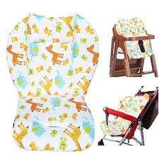 Amazon.com : High Chair Pad, Ancho Baby Stroller/Highchair/Car Seat ... Graco High Chair Cover Baby Accessory Replacement Nursery Keekaroo Height Right High Chair Tray Infant Insert Mahogany Detail Feedback Questions About Baby Kids Useful Booster Stokke Tripp Trapp Highchair With Cushions And Accsories In Hauck South Africa Highchair Pad Pillows Ikea Lappljung Pillow Cover Sham Ethnic African Soft Ding Cushion Toddler Mats Set Dan Lecsme Amazoncom Asunflower Fabric Eddie Bauer Newport Or Safety First Pad Wooden Alpha Deluxe Melange Charcoal Child Chevnpetrol For Ikea Antilop Seat Cushion Fruugo