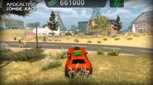 Apocalypse Zombie Race On Steam Image Of Car Racing Game Truck Downloadplay Renault Monster Truck Games Psp Games Online Free Save 90 On World Steam Ultimate Ground 4x4 Videos Amazoncom Big Rig Pro Appstore For Android The Entertaing On Line Or Livintendocom Game10 Real Off Road Dr Development Buy Key Instant Delivery Cd Video Euro Simulator 2 Pc Speeddoctornet Formula 2013 Gameplay Hd Youtube Offroad Lcq Crash Reel