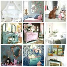 Hipster Bedroom Ideas by Articles With Hipster Wall Decor Tag Hipster Wall Decor