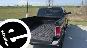 Install Reese Ball Kit For Gooseneck Hitch 2017 Ram 3500 Rp30140 ... 6 Masterlock Recievers2 Truck Bed Locks6 Hitch Balls Amazoncom Flash 8 Adj Solid Tow Alinum Bm 2 516 Chrome Lvadosierracom Does A Ball Hitch Really Protect From Being Hitches Direct Trailer Truck Towing Eau Claire Wi Hitch Guard Shin Protector By Gator Guards Nic Pthero On Twitter There Should Only Be One Size Of Trailer Complete Custom Accsories Titan Triple Ball Mount For Class Iiv Receiver Adjustable Height Drop Jacked Up Buyers Products Company In 8ton Combination How To Travel Watch These Easy Howto Vids Truck Covers Step Accsories