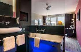 select hotel am centro oberhausen hotel de