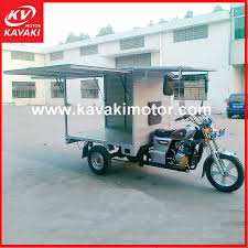 100 Small Food Trucks For Sale Hot Selling Street Vending Carts Truck