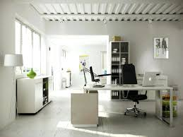 Home Office: Elegant Office Workspace Design Design Ideas. Small ... Home Office Workspace Design Desk Style Literarywondrous Building Small For Images Ideas Amazing Interior Cool And Best Desks On Amp Types Of Workspaces With Variety Beautiful Simple Archaic Architecture Fair Black White Minimalistic Arstic Decor 27 Alluring Ikea Layout Introducing Designing Home Office 25 Design Ideas On Pinterest Work Spaces 3 At That Can Make You More Spirit