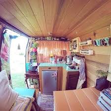 26 Best DIY Surf Van Conversion For Awesome Trips