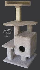 26 best cat trees images on pinterest cat condo cat stuff and cats