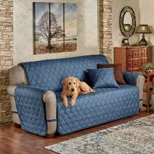 Living Room Furniture Covers by Living Room Sofa P145 Luxury Quilted Protector Rare Furniture