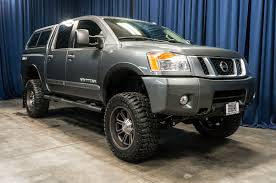 Used Lifted 2014 Nissan Titan PRO 4X 4x4 Truck For Sale - 39968 10 Lovely 2014 Nissan Frontier Pictures Soogest Pro 4x Lifted Pinterest Fans Invited To Customize Titan On Facebook Nissan Frontier Extra Cab 27k Factory Warranty 13900 The Warrior Concept Could Enter Production Aoevolution Photos Informations Articles Bestcarmagcom Toyota Get Two On Most Fuel Efficient Trucks List Price Reviews Features Cheap Truckss New Preowned 052014 Photo Image Gallery Specs And Strongauto